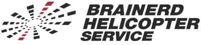 Brainerd Helicopters Inc.